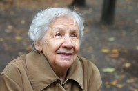 http://www.dreamstime.com/stock-photography-portrait-old-woman-image11005312